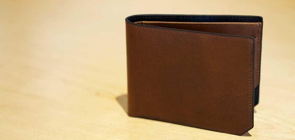 wallet-1081310_1280