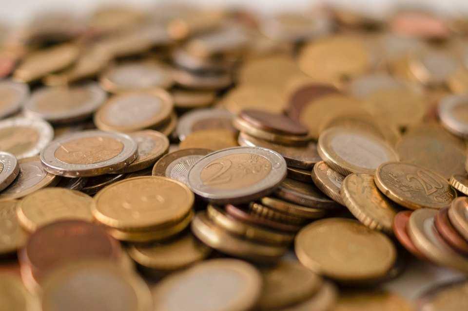 Nebankovní půjčky a úvěry – jaké možnosti dnes nabídnou?