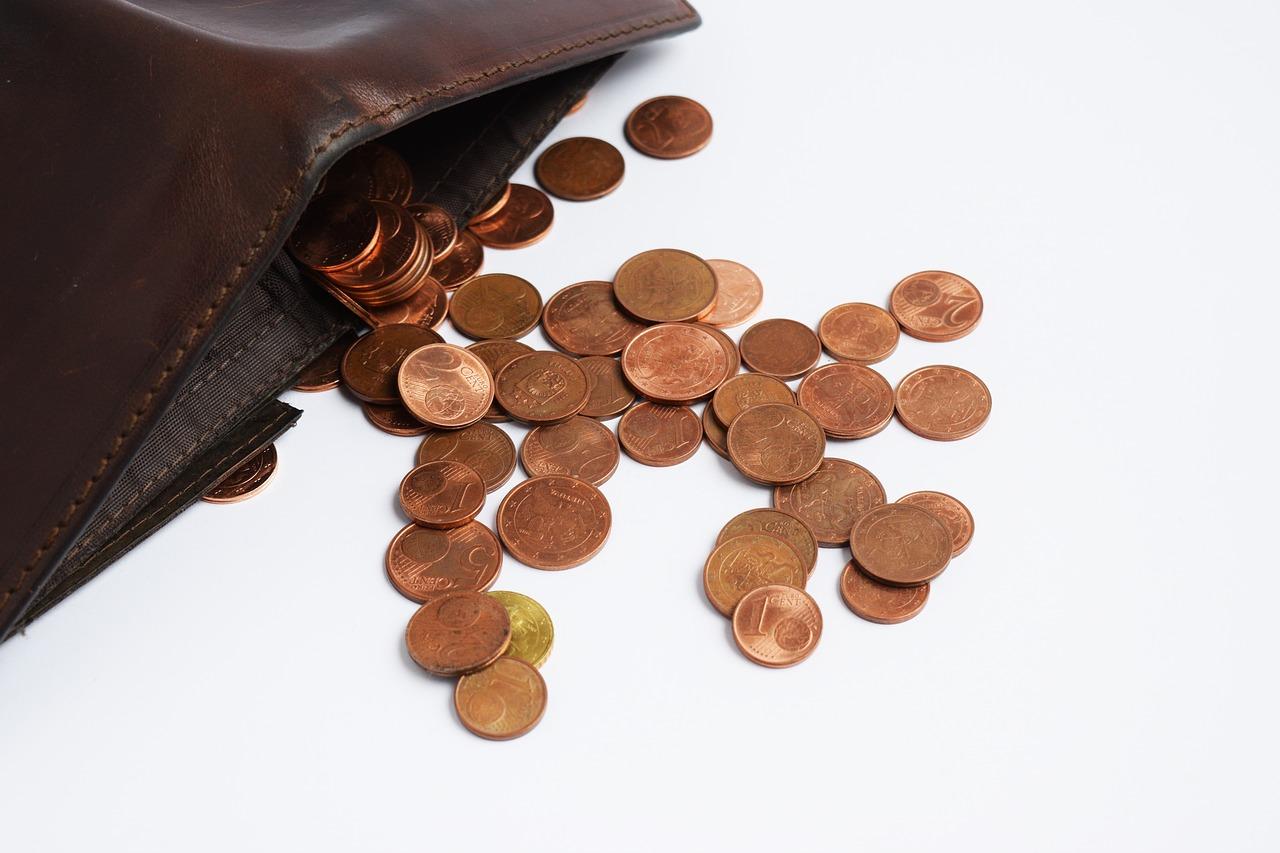 online půjčka na op liberec