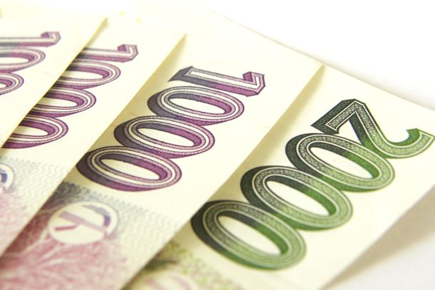 Potřebujete půjčit na výbavu domu? Vyzkoušejte spotřebitelský úvěr