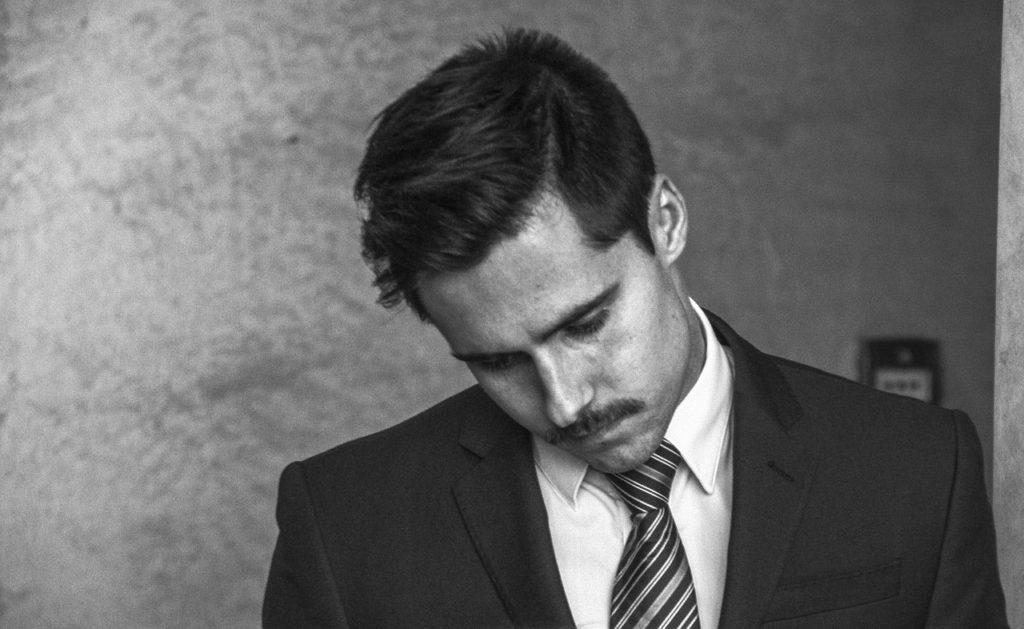Job Interview Tie Smart Man - shauking / Pixabay