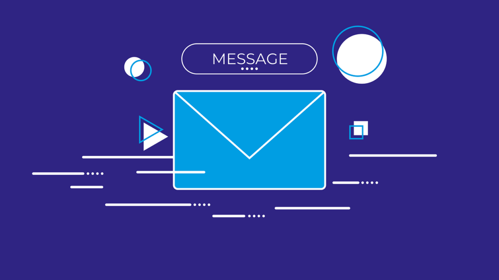 Message Mail Internet Ui Ux Email  - Ksv_gracis / Pixabay