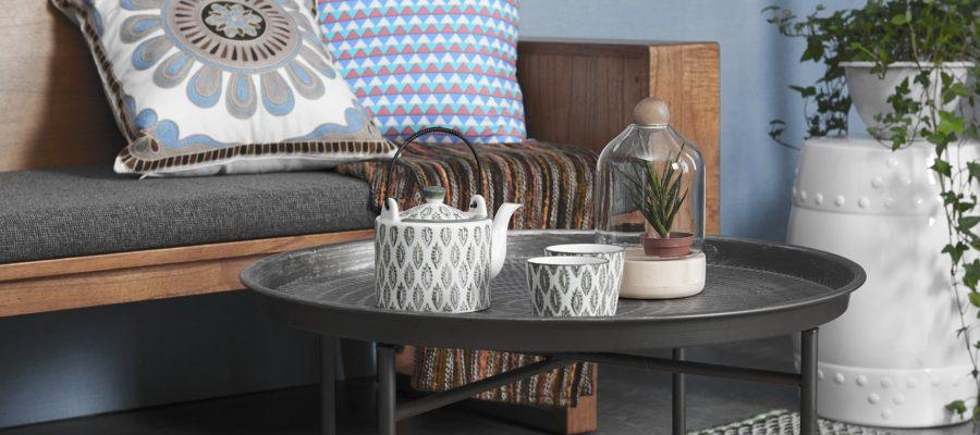 Living Room Interior Design  - mspark0 / Pixabay