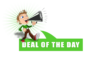 Deal Of The Day Promotion Marketing  - harshahars / Pixabay